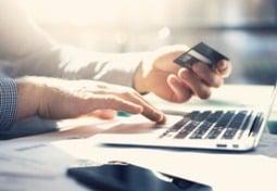 financial services mega menu-1